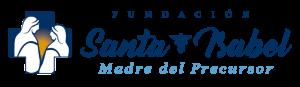 Fundación Santa Isabel